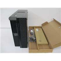 Dell Precision 5820 Tower Workstation XEON W-2133 3.6GHZ 16GB 512GB SSD W7P64