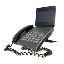 Polycom VVX 1500 IP Business Phone