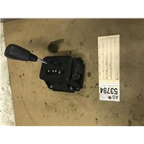 2002-2006 Dodge Mercedes Sprinter automatic shifter as53794 p/n 9012602909