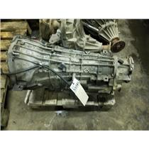 2003-2007 Ford F250 F350 6.0L 5r110 automatic transmission as53745