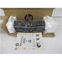 HP CE514A LaserJet 110V Maintenance Kit for MFP M775 - NOB