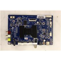 Hitachi 43R5 Main Board 43R850153070
