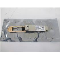 Finisar FTLC9551REPM 100GBASE-SR4 100m QSFP28 Optical Transceiver