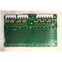 Samsung UN78KS9800FXZA FA01 LED Driver Board BN96-39400A