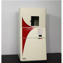 2004 Alpha Innotech FluorChem Gel Chromatagraphy Darkroom w/UV Transilluminator