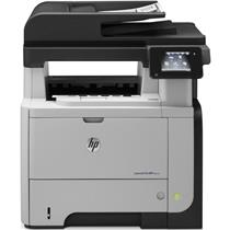 HP LASERJET PRO MFP M521DN LASER ALL IN ONE WARRANTY REFURBISHED WITH NEW TONER