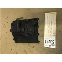 2003-2004 Ford F350 Powerstroke 6.0L hpop cover tag as53757