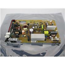 HP RM1-6755-000CN Power Supply, Low Voltage, 110V, CP5225/dn/n