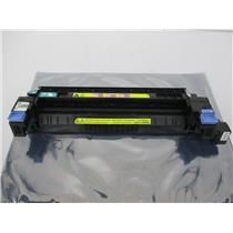 HP CE710-69001 110 Volt Fuser for HP Color LaserJet CP5225