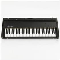 Hohner Pianet T Electric Piano Keyboard #35767