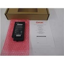 GETAC GBM6X2 GETAC S410 6 Cell Main Battery, 11.1V, 4200MAH