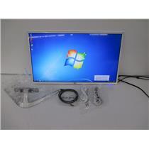 """AOC I3207VW3 32"""" IPS LED-Lit Monitor 1920x1080"""