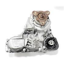 BMW Transfer Case Gearbox ATC35L AWD All Wheel Drive 27108643149 GENUINE OEM