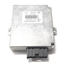 Mercedes Benz OEM AKG 2855V0015 VCU Voice Control Unit Module A 211 820 62 85