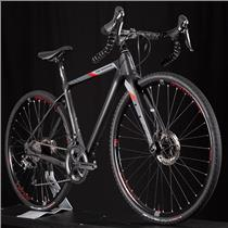 Used 2017 JAMIS Renegade Elite Size 51cm Carbon Cyclocross Bike