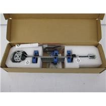 HP 720865-B21 2U CABLE MANAGEMENT ARM FOR PROLIANT DL380P G8