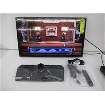 """Samsung HG32NE470FFXZA 32"""" Slim Direct Lit LED Hospitality TV"""