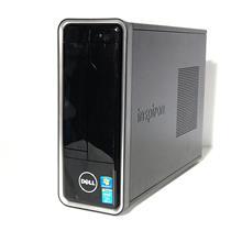 Dell Inspiron 3647 Intel Core i5-4440S @ 2.80 Ghz.,4GB,500 GB HDD, Windows 10 OS