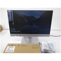 """HP 1JF71UT#ABA EliteOne 800 G3 AIO Desktop i5-7500 3.4GHz 8GB 1TB 23.8"""" W10P"""