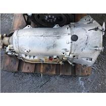 2004-2006 Dodge Mercedes Sprinter 2.7L diesel automatic transmission as53088