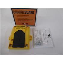 Havis CG-X Chargeguard-Select CG-X 12V Negative Ground Timer Switch