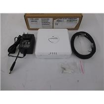 Cradlepoint CBA850 Bundled w/ Power Supply (No Modem)