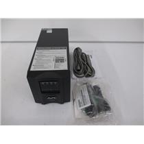 APC SMT750I Smart-UPS 750VA LCD 230V 500W International Output (6)