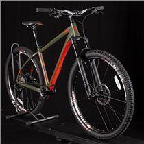 "New 2018 Breezer Thunder Team, 29 Size 17.5""/Medium Mountain Bike XT-M8000"