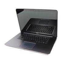 Dell Inspiron 7547 i5-4210U @1.70GHz 8GB RAM, 1TB HDD, No OS