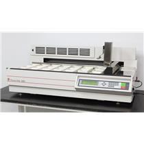 Sakura Tissue-Tek DRS-601 Programmable Diversified Automatic Slide Stainer