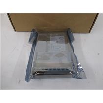"Dell 400-ATJM 2.5"" 10K RPM SAS Hard Drive 12GBPS 512N Hotplug Drive 3.5"" Carrier"