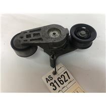 2003-2007 F350 6.0L powerstroke belt tensioner as31627