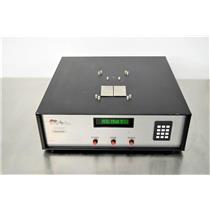 IITC Life Sciences 600 Incapacitance Meter Tester Mice-Rats and Birds For Parts