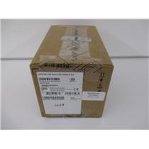 HP 801228-B21 INTEL XEON ML350 GEN9 E5-2660V4 14-CORE 2.0GHZ PROCESSOR KIT