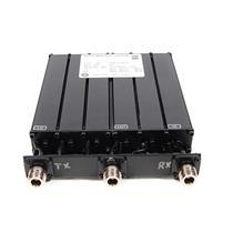 RFS TDE7780A 50 Watt Duplexer