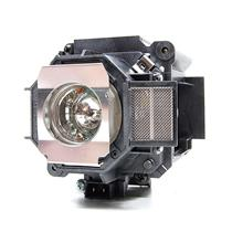 Genuine Epson ELPLP63 Projector Lamp