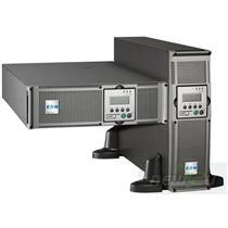 Eaton MX5000RT HV Pulsar 87050 RT 3U UPS 4500W 5kVA 208V PULSMXG5000-XL3U NOB