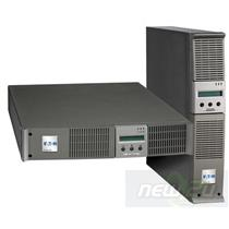Eaton 86732 PULSML3000-XL2U EX3000RT2U 2250W 3000VA Rack/Tower Power Backup UPS