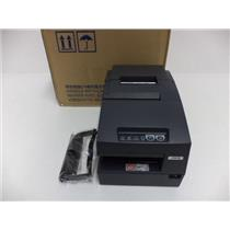 Epson C31C625A8771 TM-H6000iii Thermal & Impact Receipt Printer