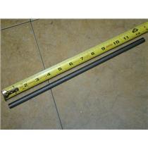 Graphite Stirring Rod 4 Scrap Metal Furnace Gold/Silver/Copper/Smelting/Stir