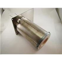 Replacement Heat Element for our HandyMelt 30oz Gold Melting Furnace 110V