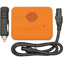 Brunton DC/AC Power Inverter-Laptop-TV-Cell Phone-DVD-Camping-Prospecting