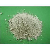 1/4 Lb High Heat Furnace Large Patch Cement / Gold Melting Repair Fire Brick