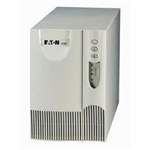 EATON PW5125 1500 1440VA 1050W 120V TOWER POWER BACKUP UPS 05146632-5591 SUA1500