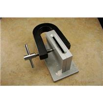4 oz Professional Adjustable Ingot Mold Gold-Silver-Copper-80 DWT Flat Sheet