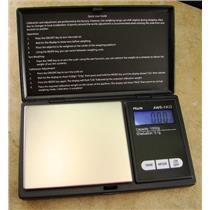 Digital Scale-Gold-Silver-1 Kilo Gram-OZT-DWT-OZ-Troy Ounce- 32+ ozt Max-AAA
