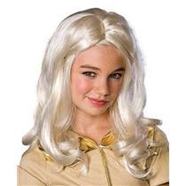 Bratz: Cloe Long Blonde Wig