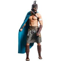 300 Rise of Empire: Themistocles Deluxe Adult Costume Standard Size