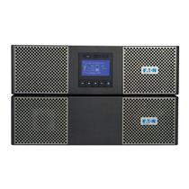 Eaton 9PX5KTF5 Double-Conversion On-Line 5000VA 4500W 120V/208V 3U RT UPS REF