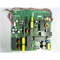 HITACHI 42HDT20 POWER SUPPLY HA00994-C